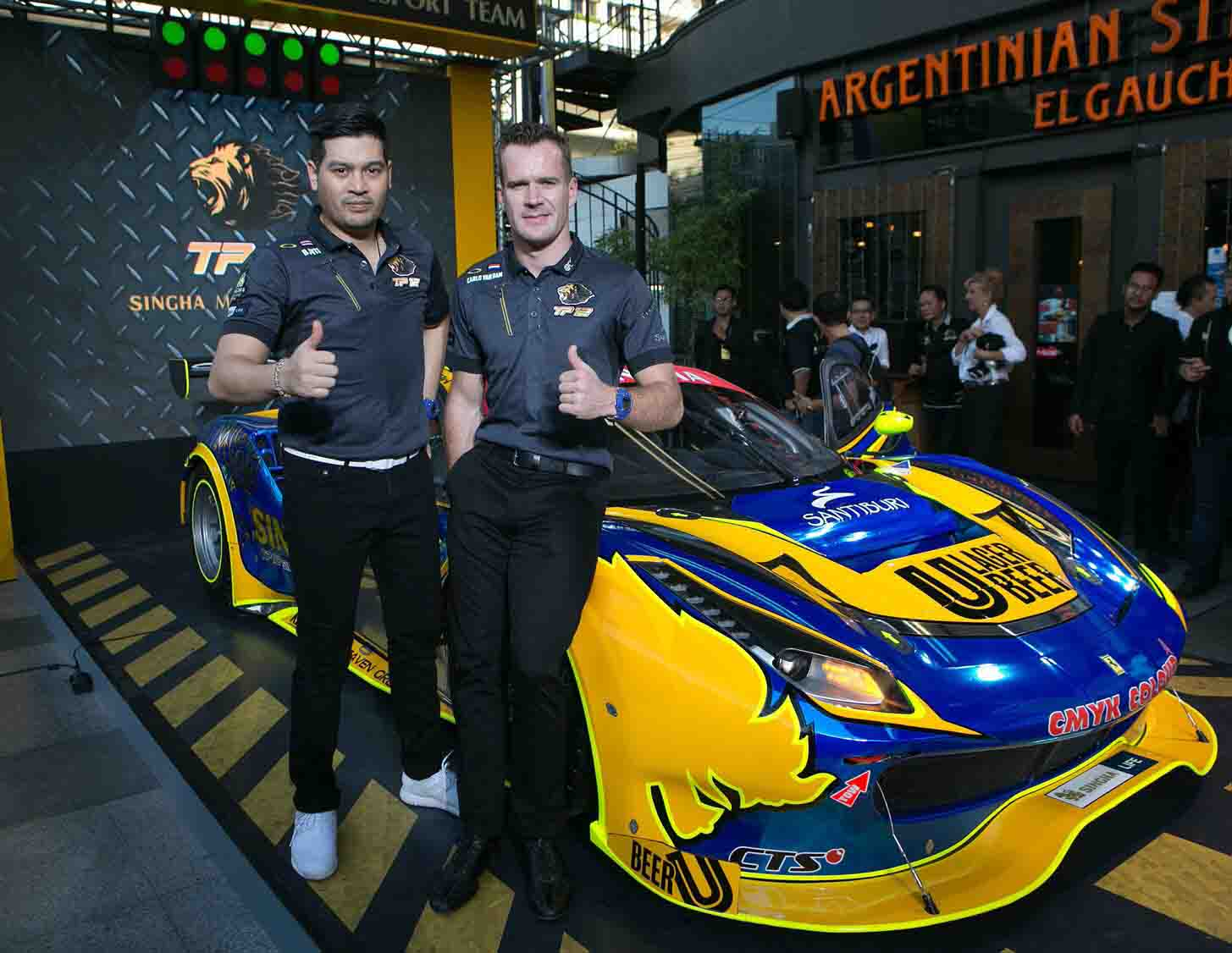PT12_racingteam
