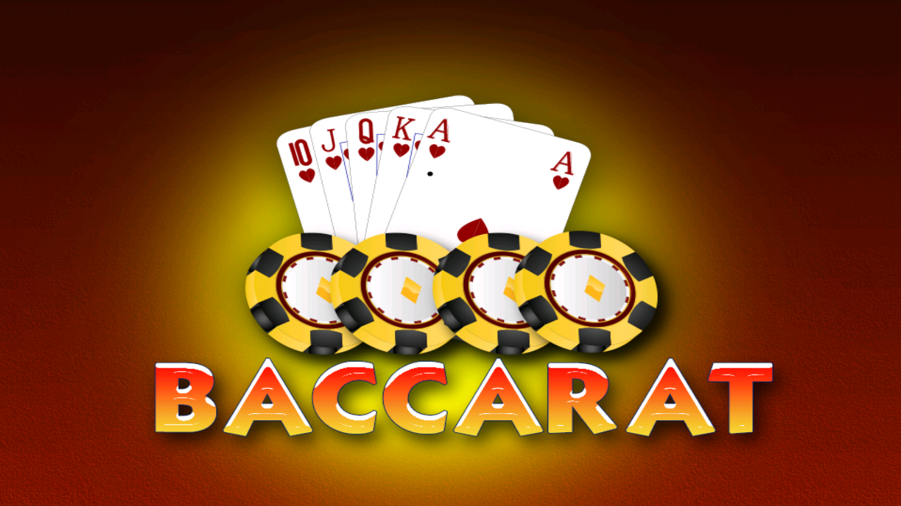 anovagency-baccarat-1