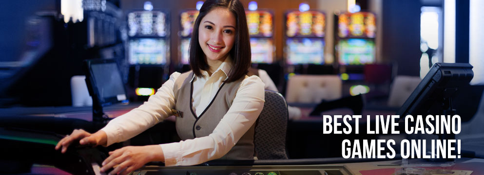baccarat-online-live-casino