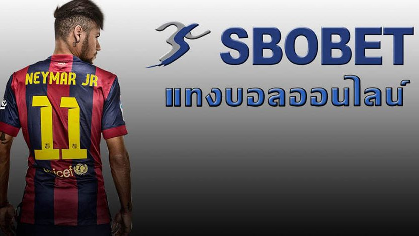 sbobet-happy-betting