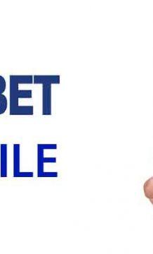 sbobet mobile พนันบอลออนไลน์เล่นง่าย การเงินรวดเร็ว
