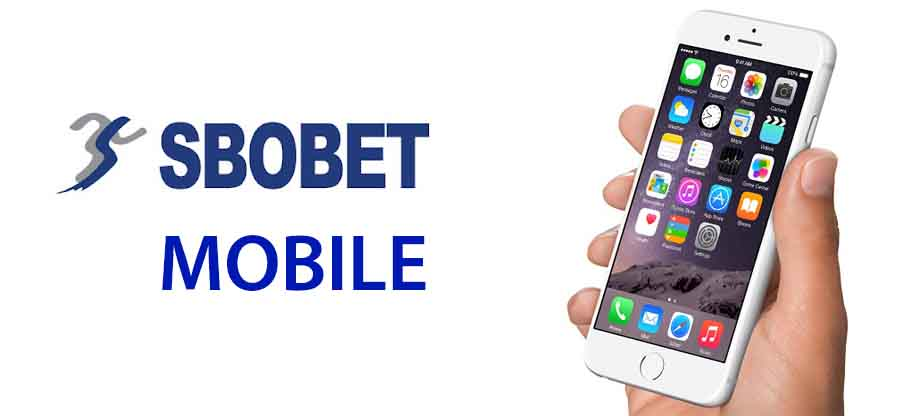 Sbobet-mobile-phone-easy