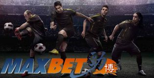 maxbet-website-superbet