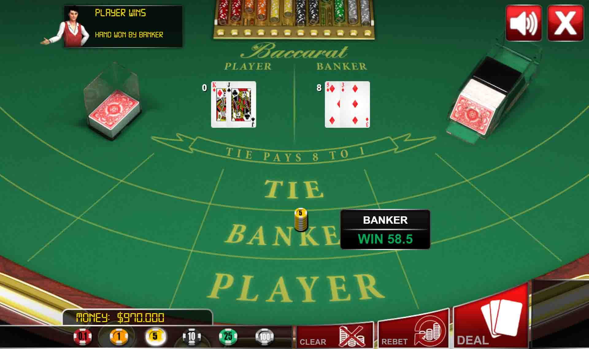 online-casino-baccarat-24