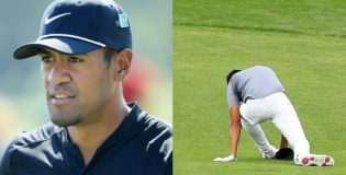 tony-finau-injury
