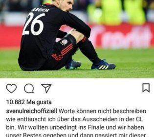 Sven-Ulreich-IG-sad