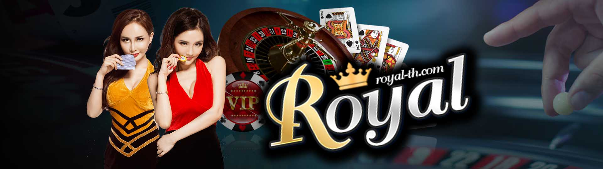 banner-logo-royalth-24