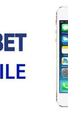 Sbobet แทงบอลออนไลน์ผ่านมือถือได้แล้ว!