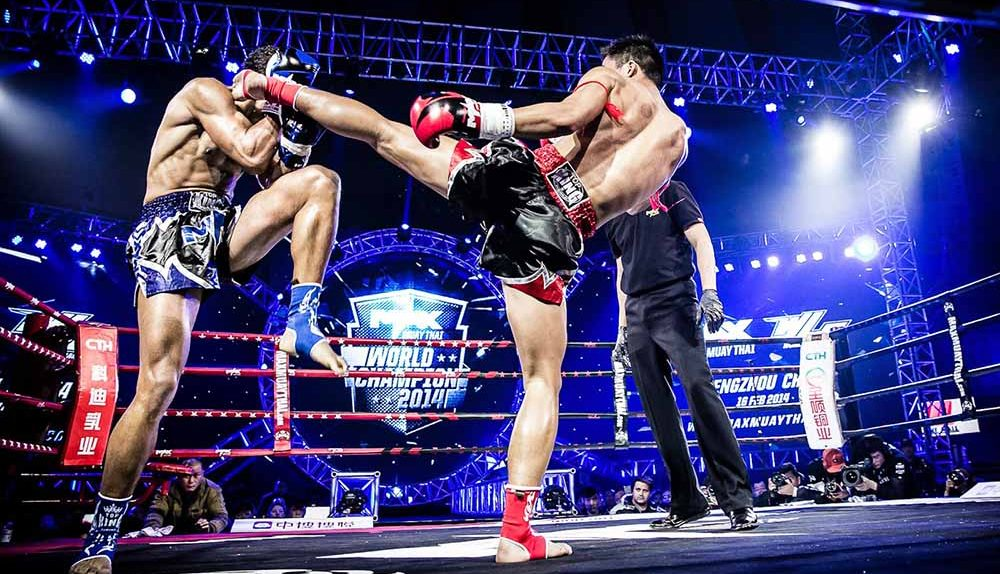 muay-thai-fighting