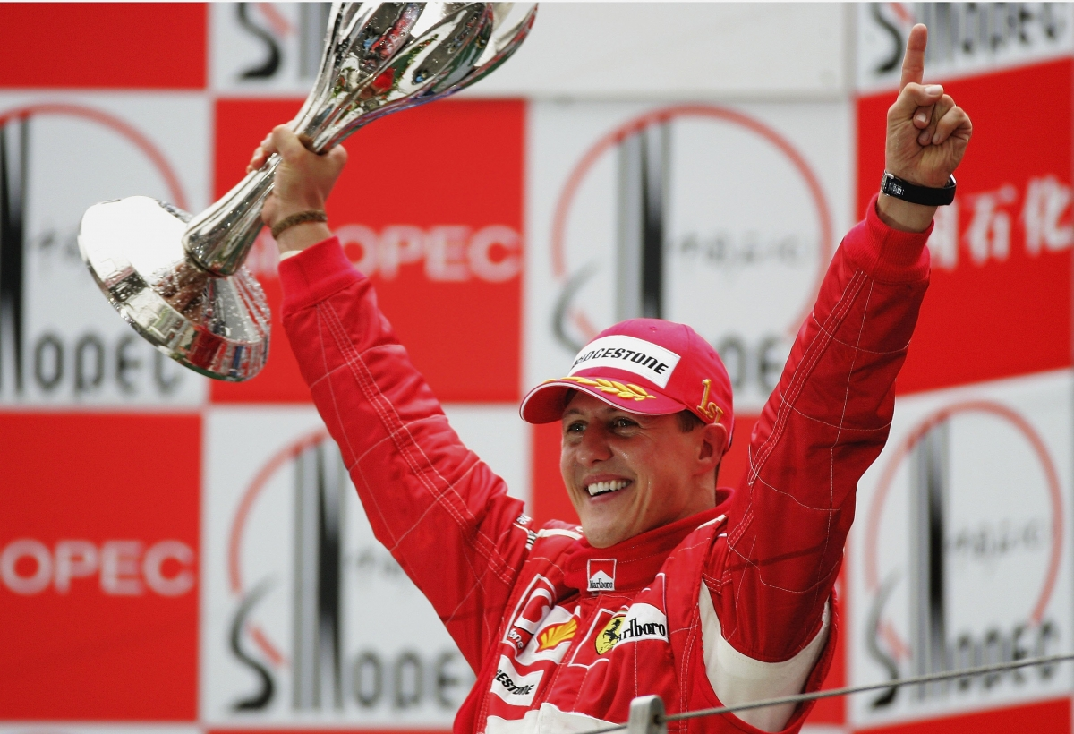 schumacher_the_champion