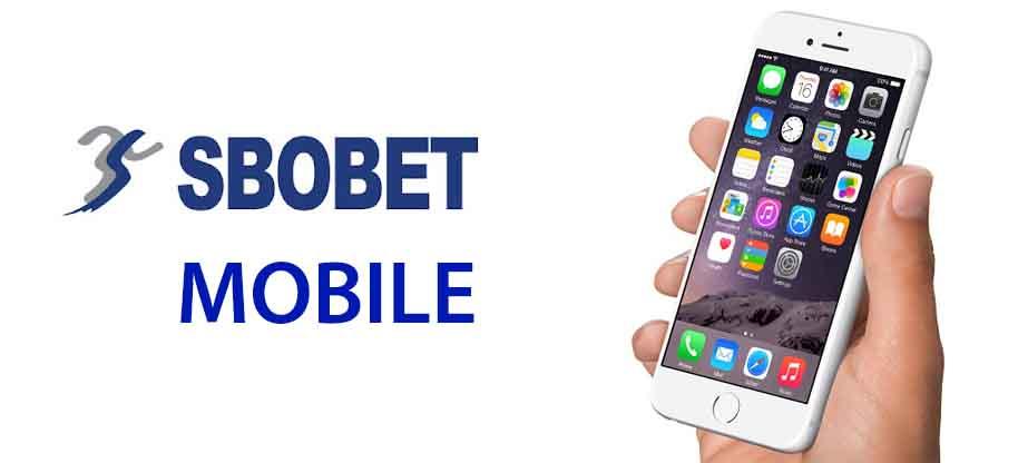 Sbobet-mobile-phone-easy