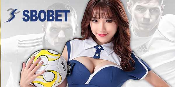 sbobet-footballbet-online24