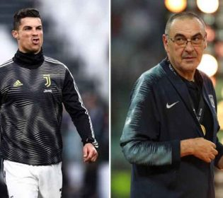 ronaldo-sarri-new-manager